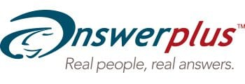Answerplus