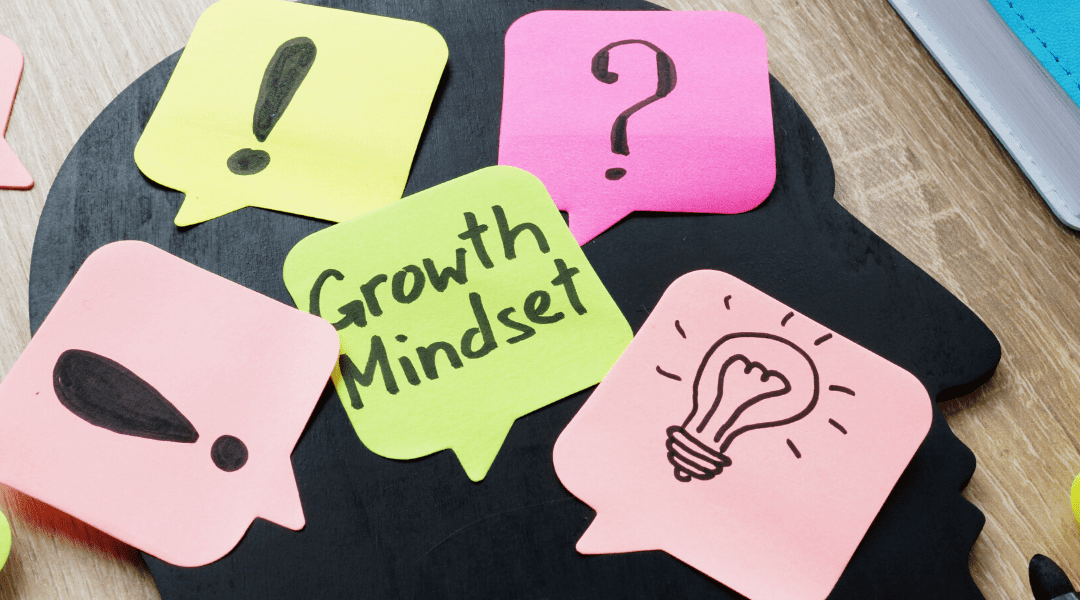 5 Lessons For Growth During COVID-19