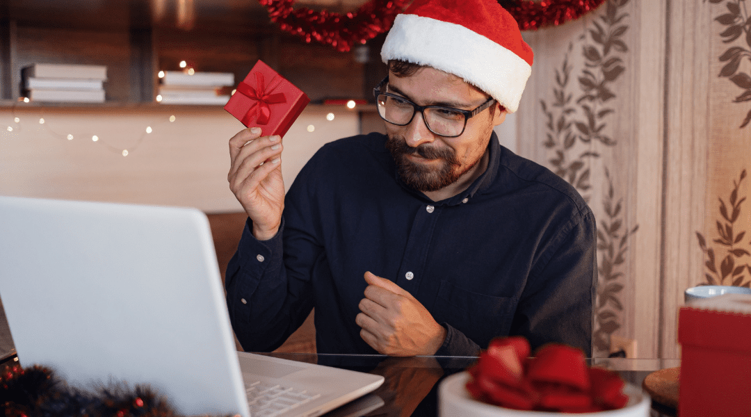 How to Celebrate The Holidays (And Your Employees!) in 2020
