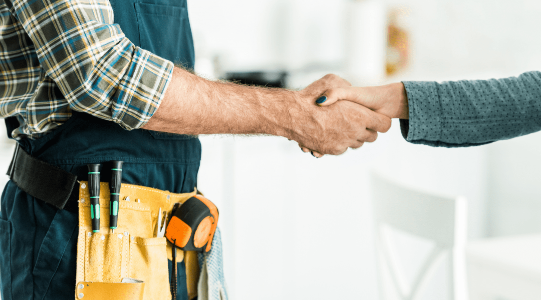 The HVAC Industry is Hot This Summer — Here's How To Beat The Competition.